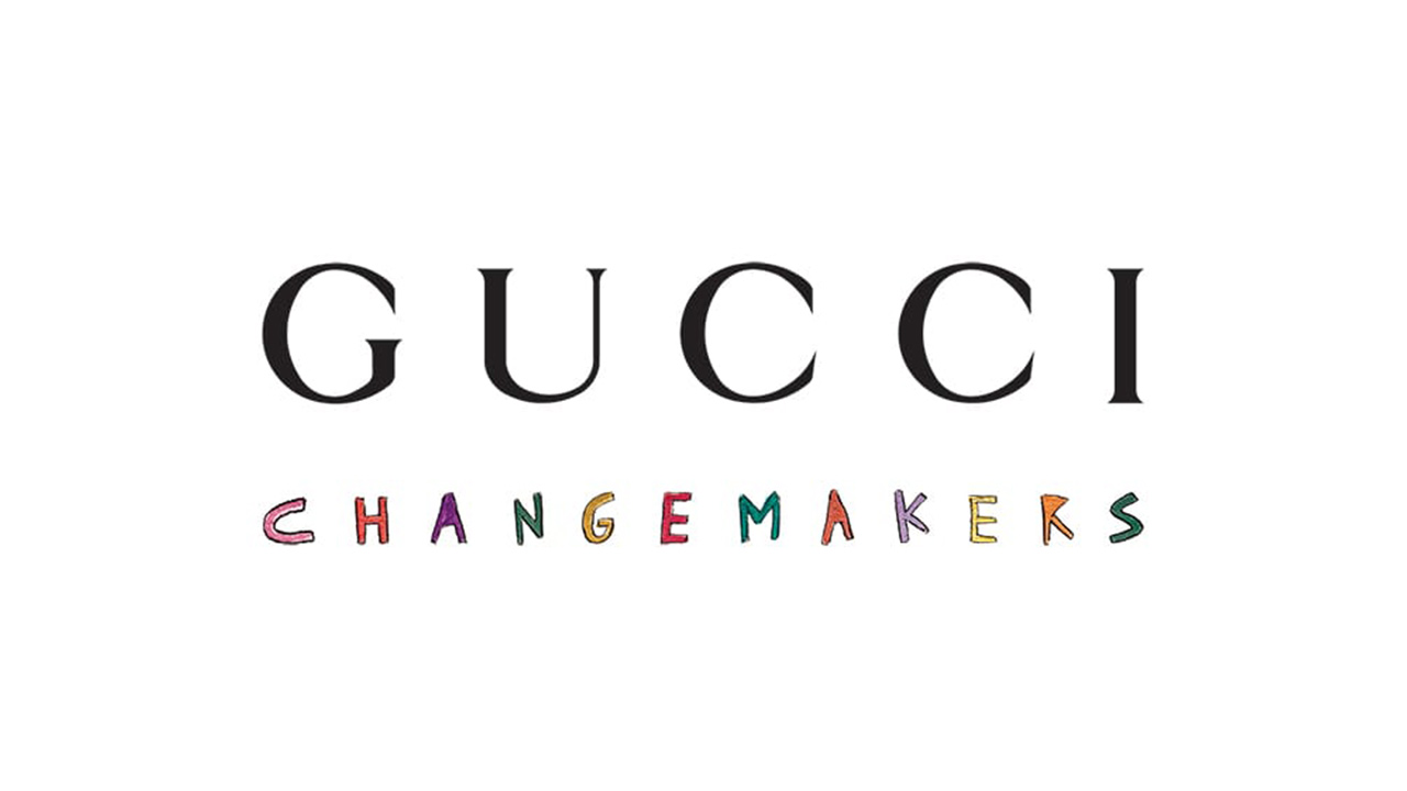 Gucci-Changemakers