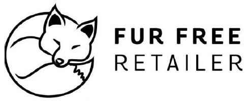A6_furfree